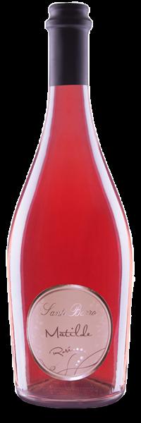 matilde-rosato-barro